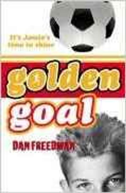 Freedman, Dan / Golden Goal
