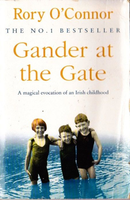 O'Connor, Rory / Gander at the Gate