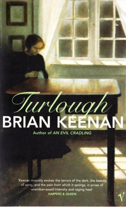 Keenan, Brian / Turlough