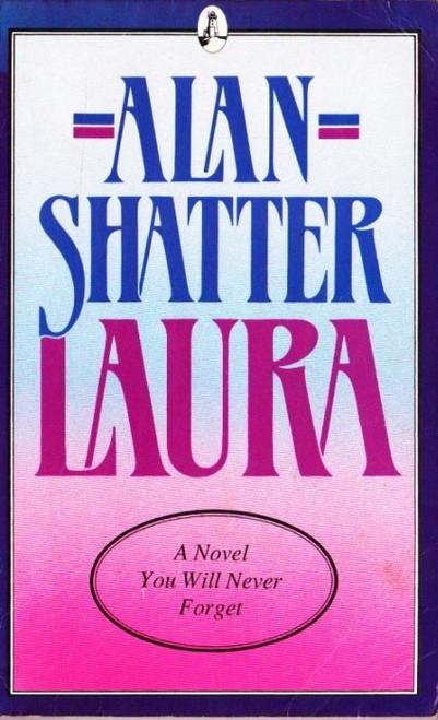 Shatter, Alan / Laura