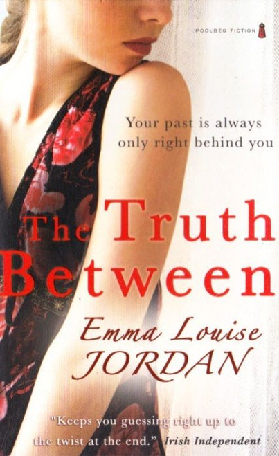 Jordan, Emma Louise / The Truth Between