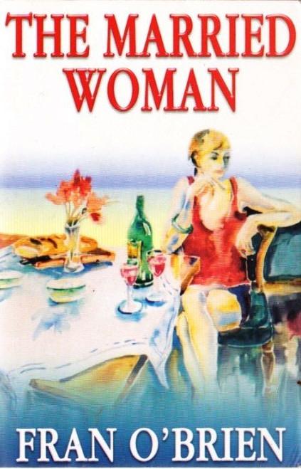 O'Brien, Fran / The Married Woman