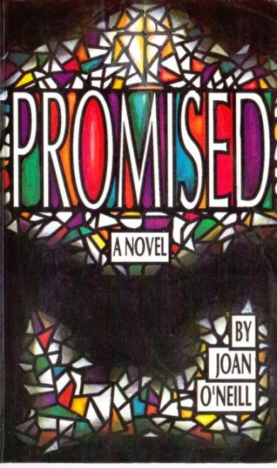 O'Neill, Joan / Promised