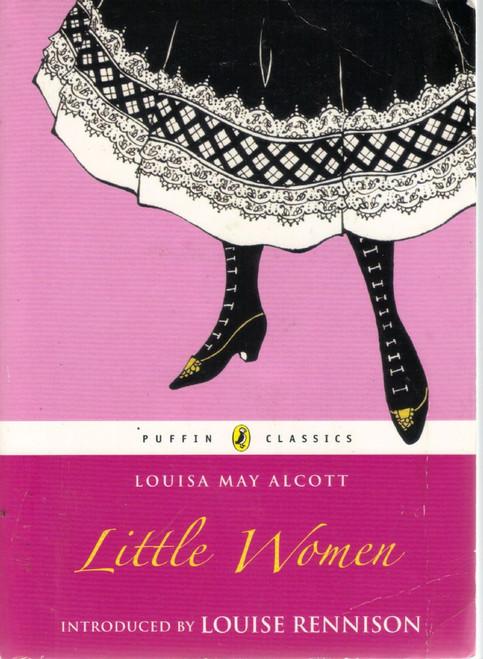 Alcott, Louisa May / Little Women