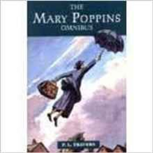 Travers, P.L. / Mary Poppins