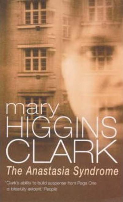 Higgins Clark, Mary / Anastasia Syndrome