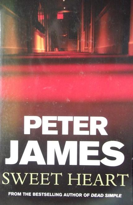 James, Peter / Sweet Heart