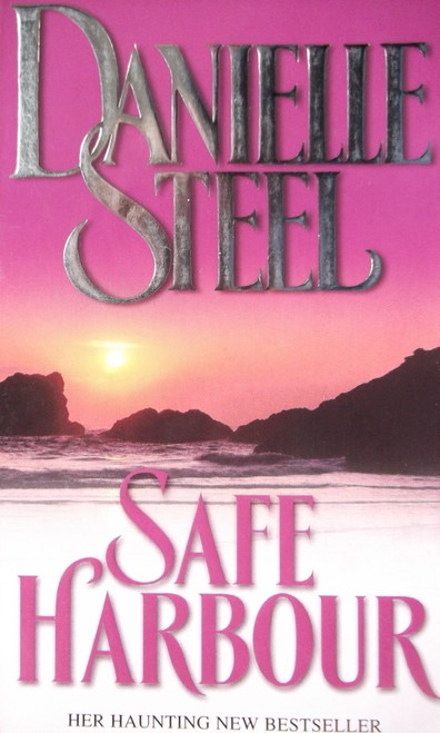 Steel, Danielle / Safe Harbour