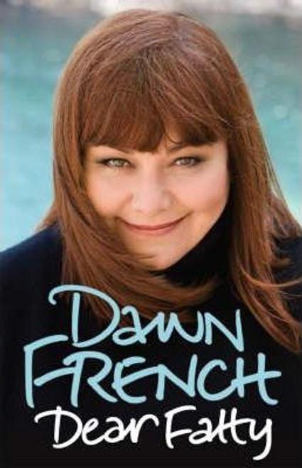 French, Dawn / Dear Fatty (Hardback)