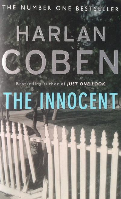 Coben, Harlan / The Innocent
