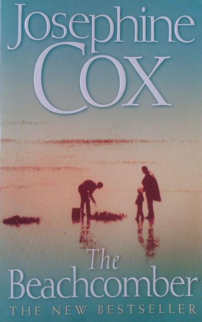 Cox, Josephine / The Beachcomber