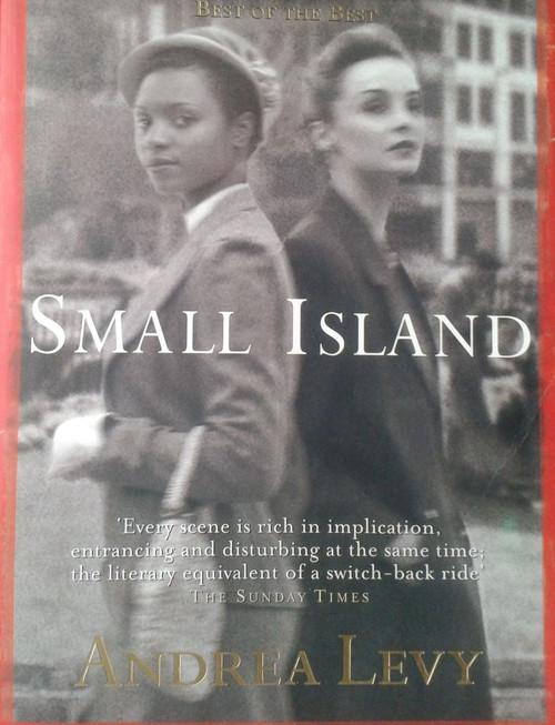 Levy, Andrea / Small Island