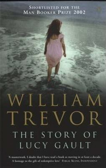 Trevor, William / The Story of Lucy Gault