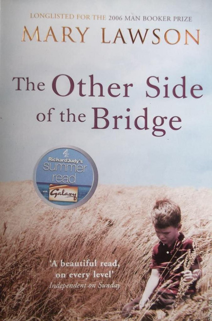 Lawson, Mary / The Other Side Of The Bridge