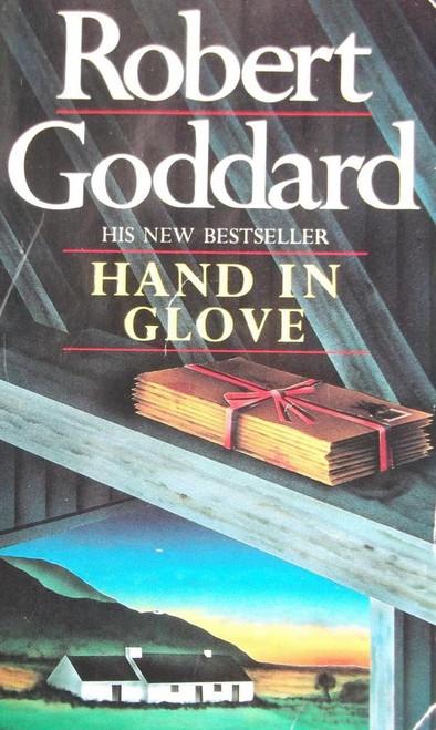 Goddard, Robert / Hand In Glove