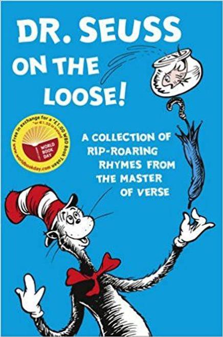Dr. Seuss / Dr. Seuss on the Loose