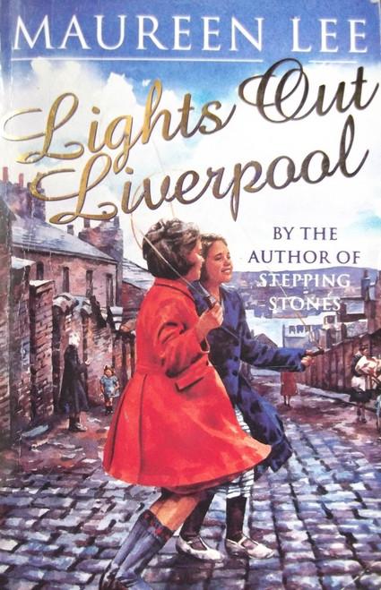 Lee, Maureen / Lights Out Liverpool