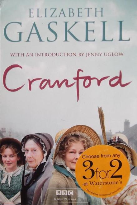 Gaskell, Elizabeth / Cranford