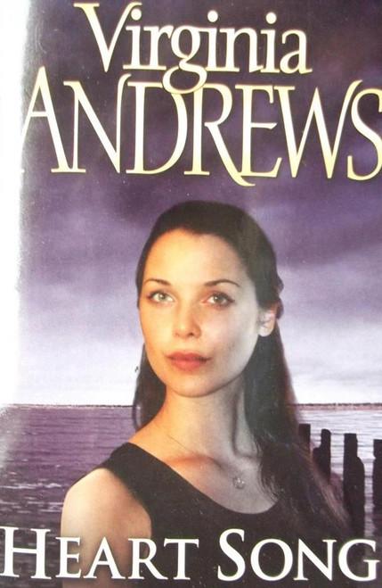 Andrews, Virginia / Heart Song