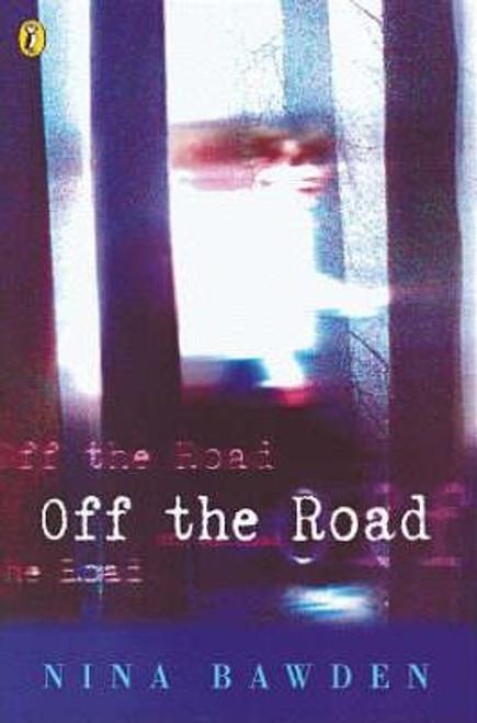 Bawden, Nina / Off the Road