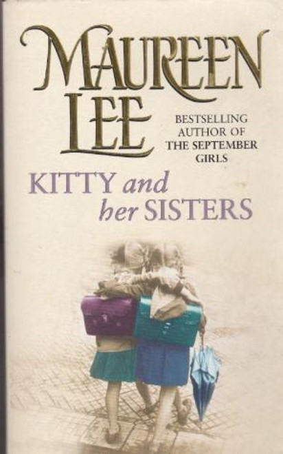 Lee, Maureen / Kitty and her Sisters