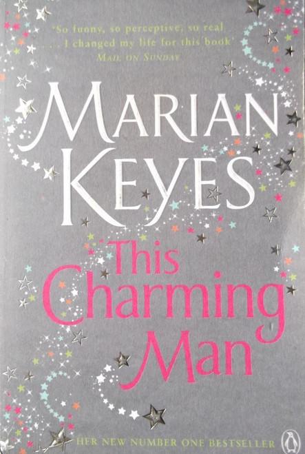 Keyes, Marian / This Charmng Man