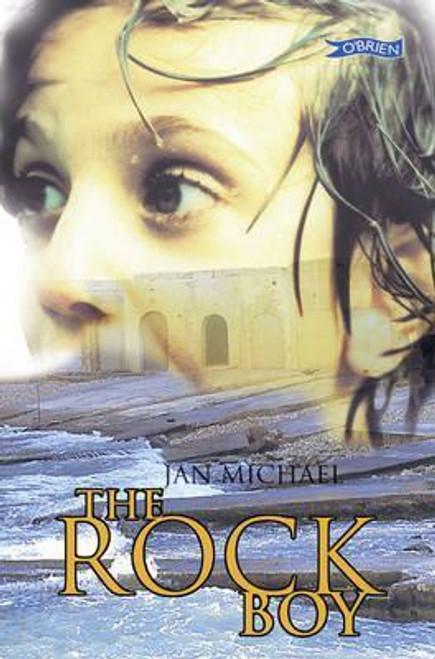Michael, Jan / The Rock Boy