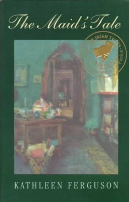 Ferguson, Kathleen / The Maid's Tale