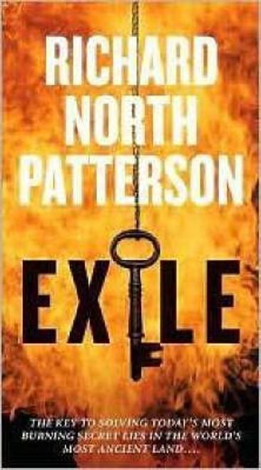 Patterson, Richard North / Exile