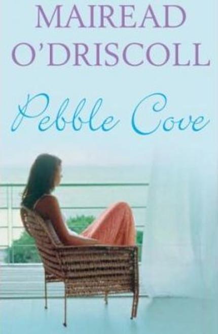 O'Driscoll, Mairead / Pebble Cove