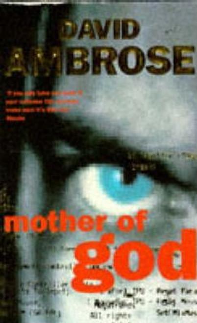 Ambrose, David / Mother of God