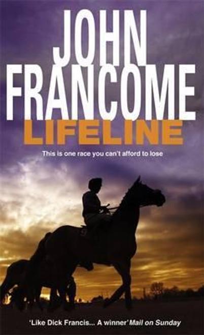 Francome, John / Lifeline