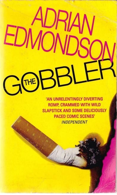 Edmondson, Adrian / The Gobbler