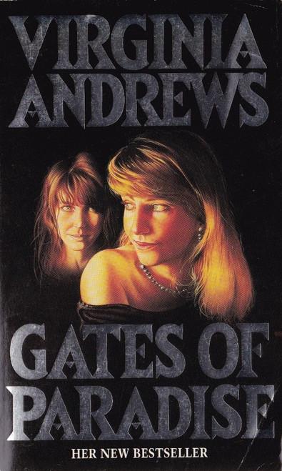 Andrews, Virginia / Gates of Paradise