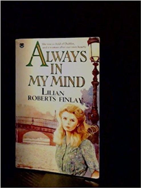 Finlay, Lilian / Always in My Mind
