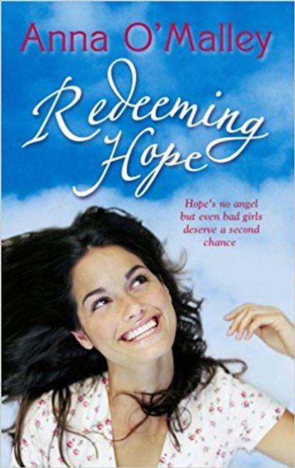 O'Malley, Anna / Redeeming Hope