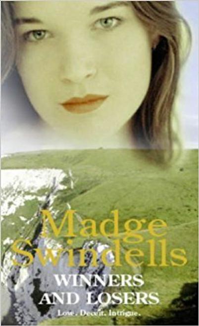 Swindells, Madge / Winners And Losers