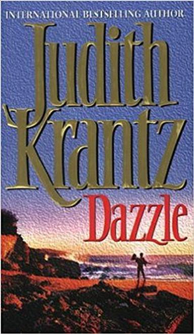 Krantz, Judith / Dazzle
