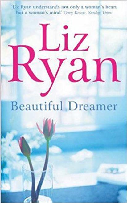 Ryan, Liz / Beautiful Dreamer