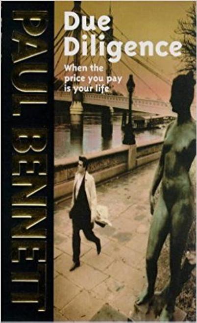 Bennett, Paul / Due Diligence