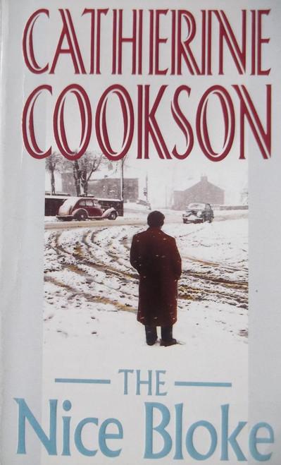 Cookson, Catherine / The Nice Bloke