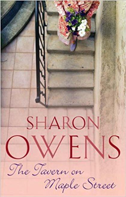 Owens, Sharon / The Tavern on Maple Street