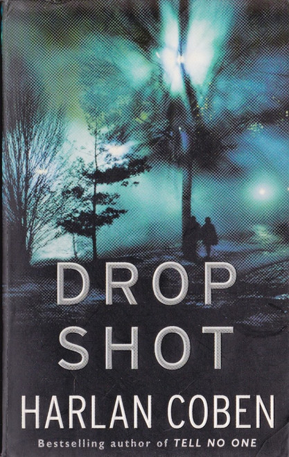Coben, Harlan / Drop Shot