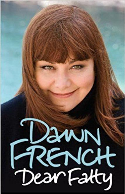 French, Dawn / Dear Fatty (Large Paperback)