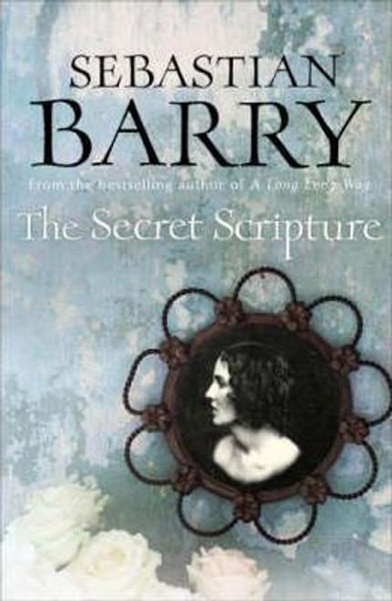 Barry, Sebastian / Secret Scripture (Large Paperback)