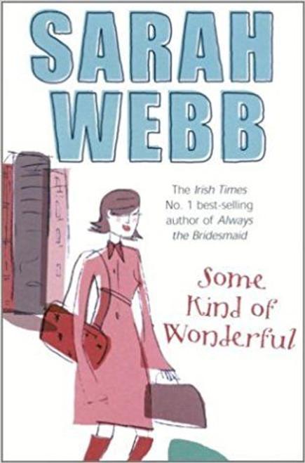 Webb, Sarah / My Liverpool Home (Large Paperback)