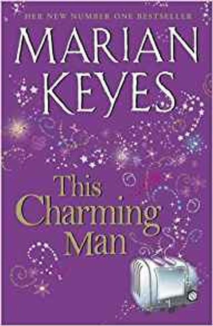 Keyes, Marian / This Charming Man (Large Paperback)
