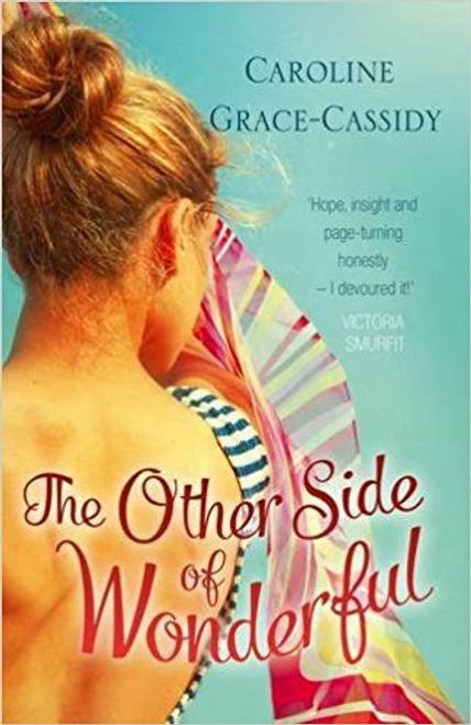 Cassidy Grace, Caroline / The Other Side of Wonderful