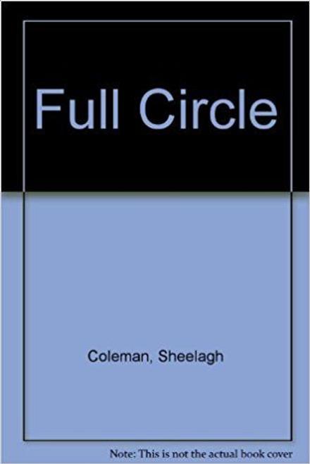 Coleman, Tessa / Full Circle