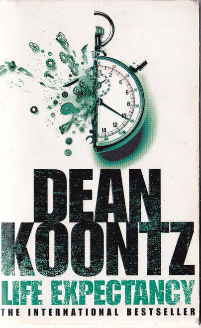Koontz, Dean / Life Expectancy